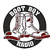 Boot Boy Ska Show
