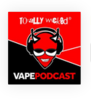 Vaped By Totally Wicked » Vaping News