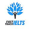 Fast Track IELTS » OET