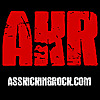 Ass Kicking Rock | Podcast