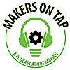 Makers on Tap