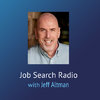 Money and Success » Job Search Radio