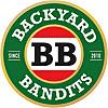 Backyard Bandits