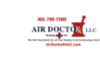 Air Doctor Heating and Air