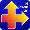 In case of Crisis - Corporate Crisis Management Blog