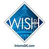 The Washington Post » Internship Advice