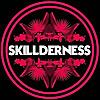 Skillderness