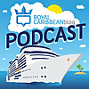 Royal Caribbean Podcast