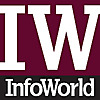 InfoWorld » Cloud Security