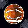 Video Game Grooves