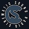 Cinematic Sound Radio | Soundtracks, Film, TV and Video Game Music