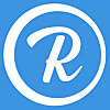 Rebrandly Branded Short Links