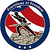 Frontlines of Freedom | Military News & Talk Radio Show