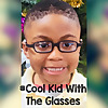 The Zabriel Show_The Cool Kid with the Glasses