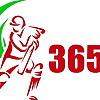 BD Cricket365