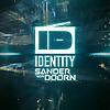 Identity   Sander van Doorn