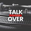 Talkover Podcast