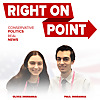 Right on Point Podcast