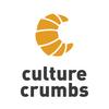 Culture Crumbs Podcast