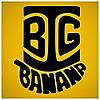 Bigbanana | Plus Size Fashion Tips
