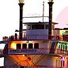 Sydney Showboats Blog