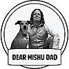 Dear Mishu Dad   Doing Influencer Marketing Right