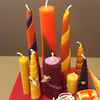 CandleMakingBlog.com | Your One Stop For Candle Tips