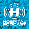 Hospital Records Podcast