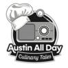 Austin All Day