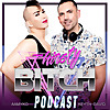 Thirsty Bitch Podcast