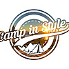 Camp in Style » Glamping