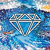 Diamond Art Club | Diamond Painting Blog