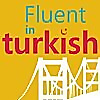 FluentinTurkish.com