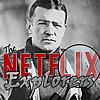 Netflix Explorers Podcast