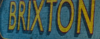 BRILLIANT BRIXTON