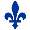 French Study Blog