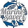 Marine Savers