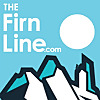 The Firn Line