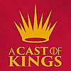 A Cast of Kings | A Game of Thrones Podcast