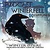 Podcast Winterfell
