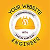 WordPress Resource : Your Website Engineer with Dustin Hartzler