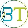 BioTech Times