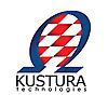 Kustura.com