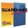 RandomChatter Network | Guardians of the MCU