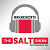 SALT Show with Baker Botts