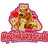 My Child Care Crush