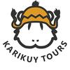 The Karikuy Blog