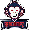RedChimpz | AR VR Educational Games For Kids
