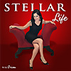 Stellar Life