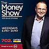 The Money Show